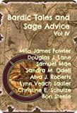 Bardic Tales and Sage Advice (Volume IV)