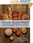 Gluten-Free on a Shoestring Bakes Bre...