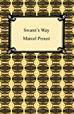 Image of Swann's Way (Remembrance of Things Past, Volume One)