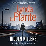 Hidden Killers   Lynda La Plante
