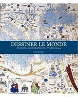 DESSINER LE MONDE