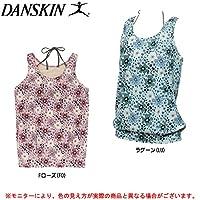 DANSKIN(ダンスキン) タンクトップ DAG13314 レディース エクササイズ シャツ