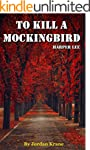 To Kill a Mockingbird: (Harperperenni...