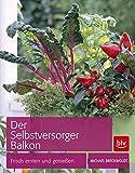 ISBN 3835409247