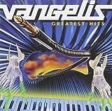 Greatest Hits by Vangelis (1991-06-25)