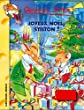 Geronimo Stilton, Tome 16 : Joyeux No�l, Stilton !
