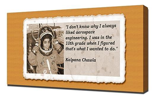 Kalpana Chawla Quotes 2  Kalpana Chawla Quotes