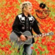 Mike Peters - Live in Concert
