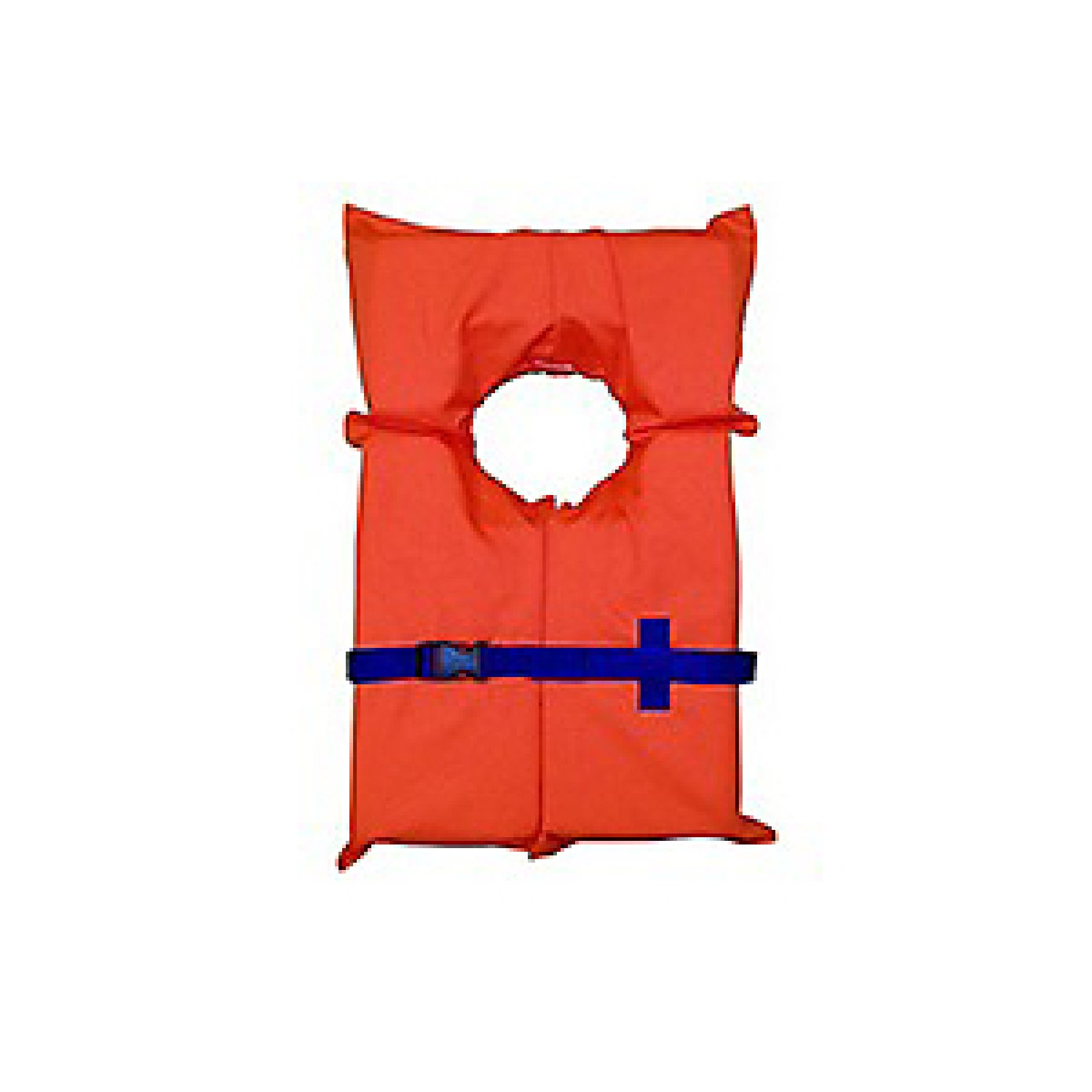 Stearns Adult Type II Boating Lifevest stearns 0924 re arm kit