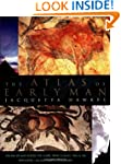 The Atlas of Early Man: The Rise of M...