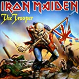 The Trooper / Cross Eyed Mary 7