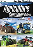 Agriculture Simulator Deluxe - version nouvelle...
