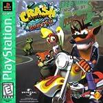 Crash Bandicoot 3: Warped - PlayStation