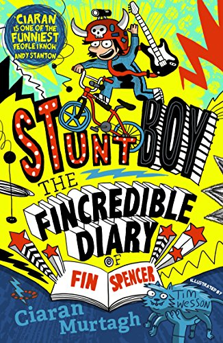 the-fincredible-diary-of-fin-spencer-stuntboy