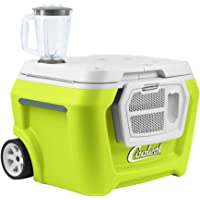 Coolest Cooler in Margarita Green