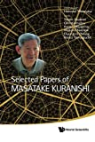 img - for Selected Papers of Masatake Kuranishi book / textbook / text book