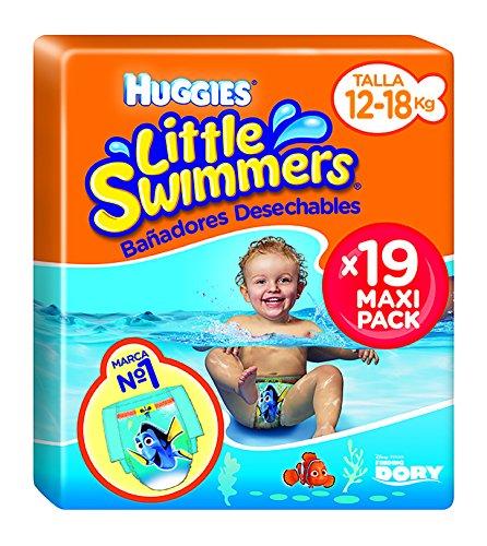 huggies-little-swimmers-l-taglia-5-6-12-18-kg-19-pannolini
