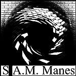 S | A.M. Manes