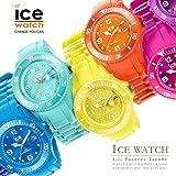 アイスウォッチ icewatch 腕時計 正規品 SILI-FOREVER-TRENDY