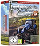 Landwirtschafts-Simulator 15 Collecto...