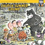 Church Summer Cramp (Tales from the Back Pew) (031071592X) by Thaler, Mike