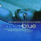 Almost Blue (Live in Paris & Tokyo)