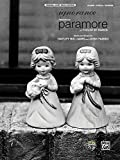 Ignorance: Piano/Vocal/Chords (Sheet) by Hayley Williams (2010-01-06)