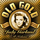 Old Gold - Judy Garland Vol. 01