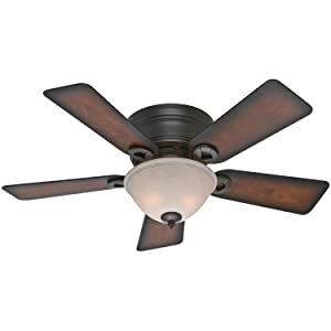 Hunter Fan Company 51023