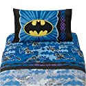 Batman Sheet Set - Twin