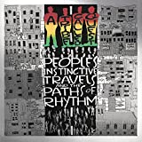 People's Instinctive Travels and the Paths of Rhythm- 25th Anniversary Edition