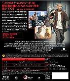 アメリカン・ヒストリーX [Blu-ray]