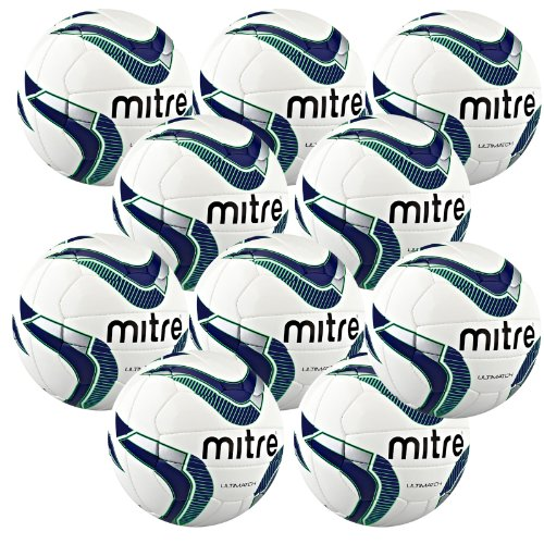 mitre-ultimatch-football-10-ball-pack-size-4