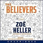 The Believers | Zoe Heller