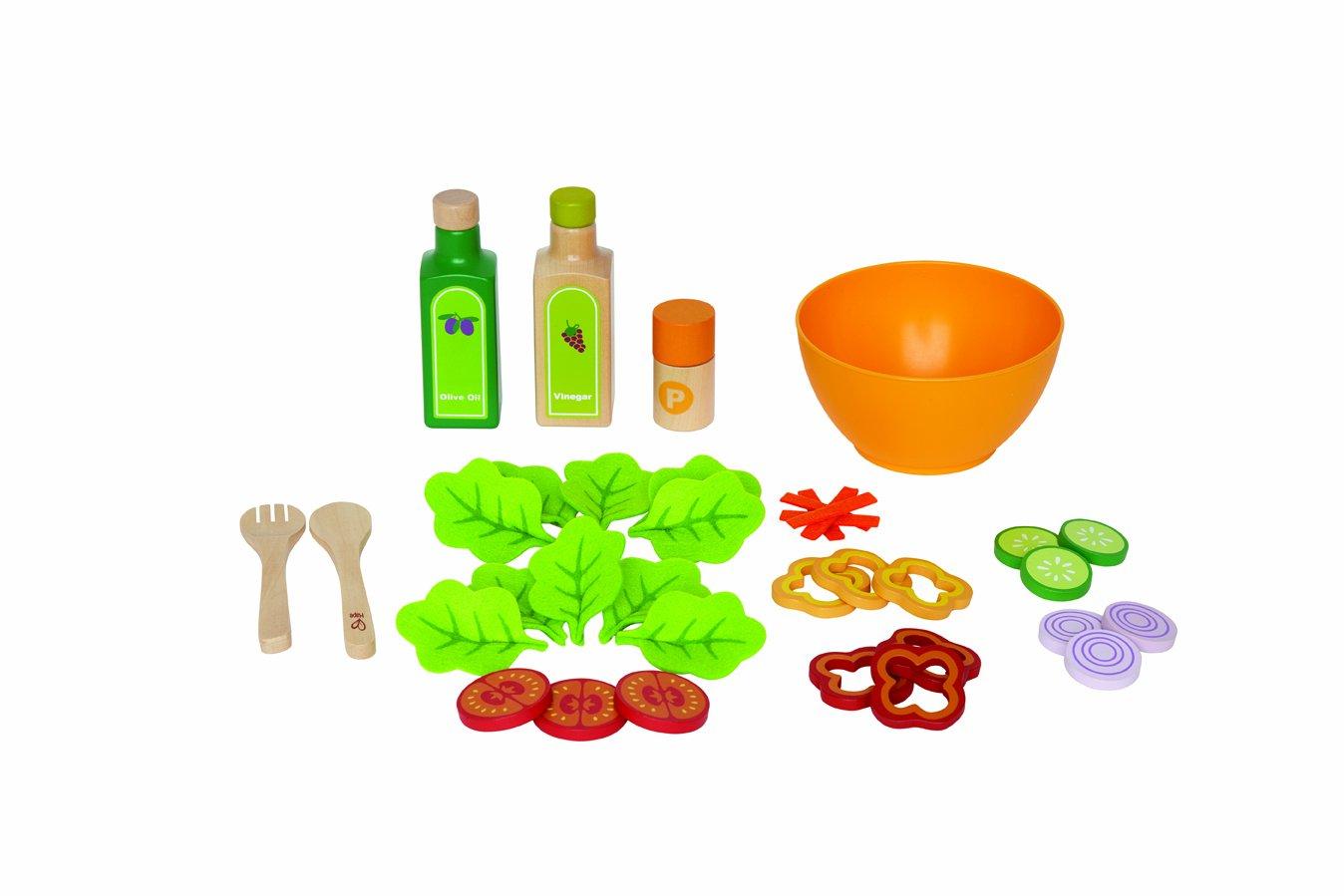 Kinderküchekaufen