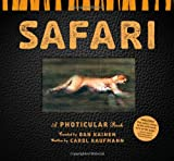 img - for Safari: A Photicular Book book / textbook / text book