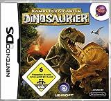 Dinosaurier  Kampf der Giganten