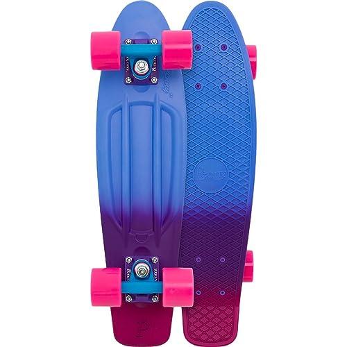 Penny Fade Skateboard - Complete