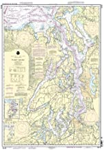18440 Admiralty Inlet-Puget Sound