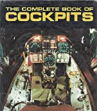 Complete Book of Cockpits