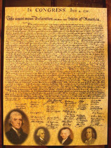 declarationnnnn of independence finished Thomas jefferson and the declaration of independence h wwwuscis thomas jefferson and the declaration of independence lesson the answers when you finish.