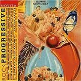 Clowns by Nuova Era (2003-05-03)