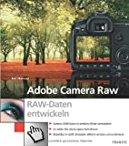 img - for Adobe Camera Raw book / textbook / text book
