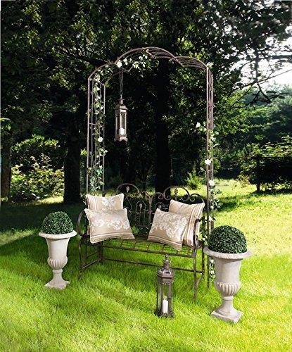eur 104 95. Black Bedroom Furniture Sets. Home Design Ideas