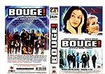 Bouge [VHS]