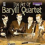 Various: the Art of Barylli Qu