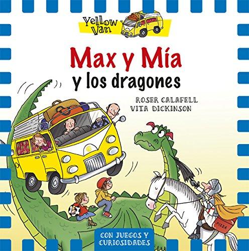 max-y-mia-y-el-dragon-yellow-van