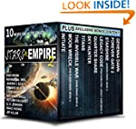 Stars & Empire 2: 10 More Galactic Ta...