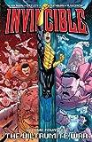 Invincible, Vol. 14: The Viltrumite War