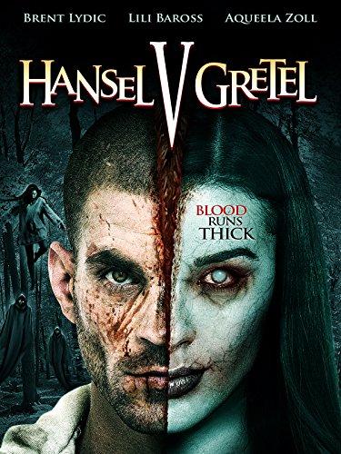 Hansel vs Gretel